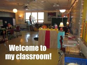 Classroom 031